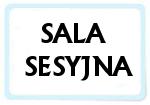Sala Sesyjna