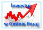 Inwestuj w Poraju