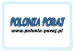 POLONIA PORAJ